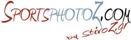 Sportsphotoz.com